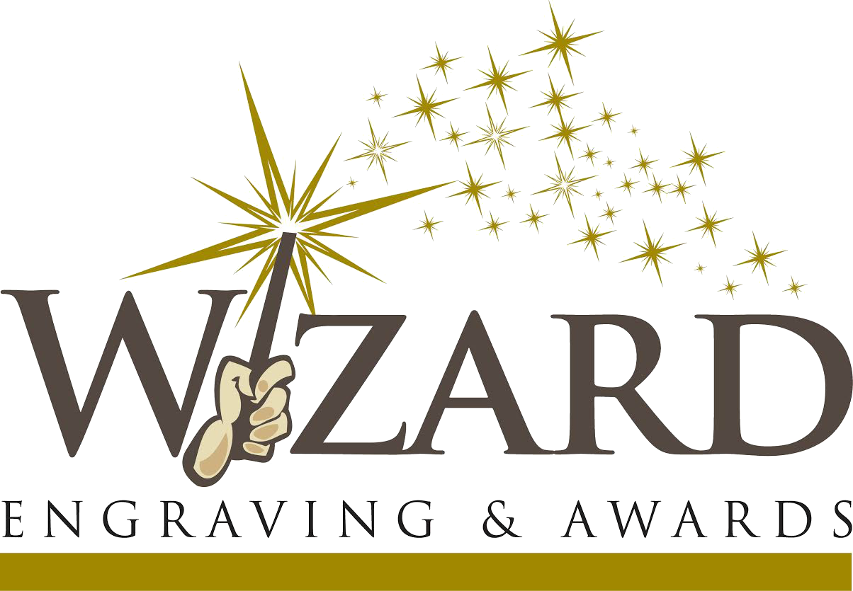 Award type for Logo creation wizard
